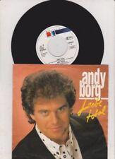Deutsche Schlager Vinyl-Schallplatten aus Deutschland mit deutsche Musik-Subgenre 1990-99
