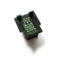 2pcs Drum Imaging Unit Chip for Dell 1320c 1320cn 2130cn 2135cn 2150cn 2150cdn