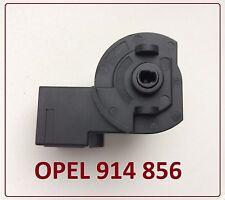 Zündschalter Starter OPEL CORSA B, 1.6 i 16V 1.4 i, 1.4 i 16V