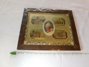 Pope Annus Iubilaeum 2000 photo picture John Paul II Iubilaeus Catholic Churches