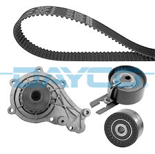 TIMING BELT KIT W/ WATER PUMP FIT CITROEN	BERLINGO 2008> 1.6 HDI BOX 75 90 110