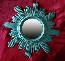 Markenlose Deko-Spiegel im Vintage -/Retro-Stil mit mittlerer Breite (30cm-60cm)