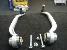 VW Passat Anteriore Sospensione Inferiore Posteriore TRACK controllo Arm & Bulloni
