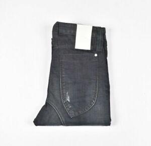 27884 Humor Santiago Blau Herren Jeans IN Größe 29