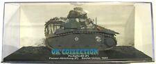 1:72 Carro/Panzer/Tanks/Military PZ. KPFW. B2 (F) - Soviet Union 1941 (52)