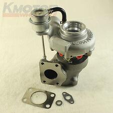 Turbo Turbocharger 5955703 rpw For Saab 9-3 2.0L B205E B235E GT17 GT1752S GT1752