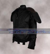 judge Dredd Karl Urban Film Armour costume and jacket