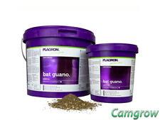 Plagron - Bat Guano 1L & 5L Potent Organic Fertilizer