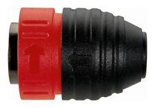Metabo SDS-plus-Hammerfutter KHE 3251 / KHA 36 LTX - 631943000