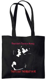 Elvis Presley - The Beast In Me - Tote Bag (Jarod Art Design)