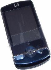 Hp iPaq No-Cover No-Battery Emea Pda-Italy 488322-061 Fb149Aa#Abz / 496045-061-I