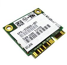 USB 2.0 Wireless WiFi Lan Card for HP-Compaq Pavilion Elite m9265.uk
