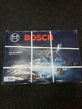 Bosch GXL18V- 496B22 Tool Combo Kit