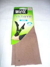 Chaussette ActiWell circulation femme neuf avec étiquette taille 36/38