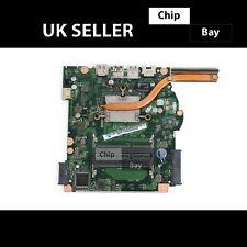Acer Aspire ES1-523 Motherboard AMD E1-7010 NBGKY1100373 LA-D661P