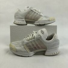 Adidas Originals Climacool 1 Men's Running Shoes White S75927 size 10