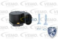 Throttle Position Sensor FOR FIAT PANDA II 1.2 03->12 Petrol 169 188 A4.000 Kit