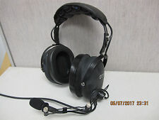 OTTO V4-10148-S OVER THE HEAD AND EAR NOISE CANCELLING