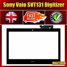 Sony Laptop Replacement Screens & LCD Panels for VAIO