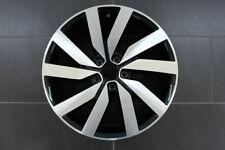 Original VW Sharan 7N Marseille Alufelge 18 Zoll Felge Einzelfelge 7N0601025P