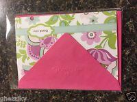 100 4-15/16 x6-9/16 Clear (A6+) Card Cellophane Cello Poly Envelopes Bags