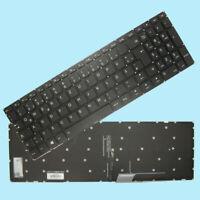 DE Tastatur f. Lenovo IdeaPad Yoga 510-15IKB 510-15ISK Series mit Beleuchtung