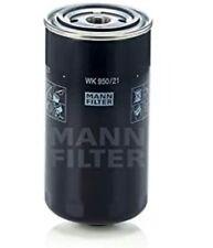 Geniune Mann Filter Fuel Filter for DAF & Iveco WK950/21
