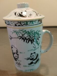 Loose Tea Infuser