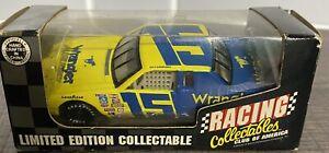 1979 Dale Earnhardt Busch Series Pontiac Ventura Action 1:24 Diecast Car