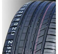 4 X 245-30-20 Superia Series CS-EVO New Tyre LONG LASTING 97 LOAD RATED 2453020