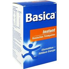 Basica instant Pulver   300 g       PZN 4033568