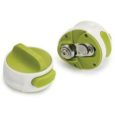 Joseph Joseph Can-Do Can Opener, Compact Pocket Size Device, Quick & Easy To Use