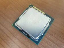 Intel Core CM8062300834302 i7-2600 3.4GHz Quad-Core Processor