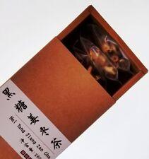 Flower Tea - Brown Sugar, Ginger, Jujube Tea