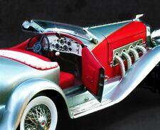1 1930s InspiredBy Cadillac Vintage Car GT 18 Antique 43 Exotic 24 Concept 12
