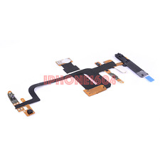 Nokia C6 C6-00 LCD Slide Slider Ribbon Flex Cable Part - CANADA - BRAND NEW