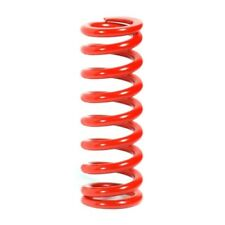 New Kohosis Birdy Bicycle Front Spring, Red(Ultra Hard)