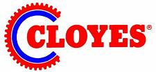 Engine Timing Chain Kit Cloyes Gear & Product 9-0391SBVVT
