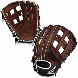 Easton El Jefe Series 14 Inch EJ1400SP Slowpitch Softball Glove