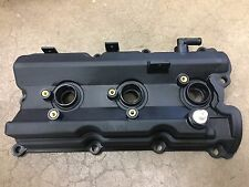 NEW OEM NISSAN 350Z / INFINITY G35 2003.2007 RIGHT SIDE VALVE COVER - SEE LIST