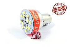 12V Rückfahr Leuchte Warnbieper Warnton Warnsignal Beeper Piepser LED Lampe neu
