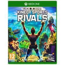 Kinect Sports Rivals Xbox One(Digital Download/Leggi Descrizione)