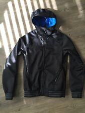 Adidas Snowboarding Jacket - Unisex Small