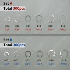Premium 8.8/Hot-Dip Galvanised 12x100/Pack of 50/Quality Aparoli SJA 107667/QP DIN 931/Hexagonal Screws with Shaft