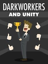 Darkworkers and Unity Free Shipping  PDF