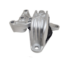 Engine Mount For Fiat 500 Front Right 1.4 L