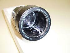 Kodak Slide Projector Zoom Lens 102 to 152 mm f/3.5 Extanar C (141 4457)