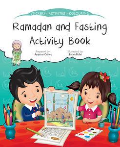 Dinosaur Sticker Book In Children S Novelty Activity Books For Sale Ebay