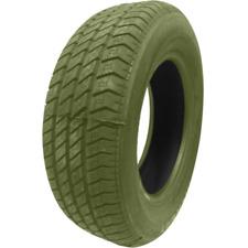 Yellow Colour Smoke Burnout Tyres summernats powercruise