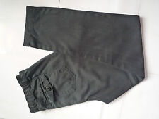 GEORGE Trousers/Chinos 12-13 years SCHOOL UNIFORM TROUSERS SHORTS Sizes:11-13yea